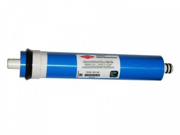 Filmtec BW 60-1812 / 75 GPD für Osmoseanlagen
